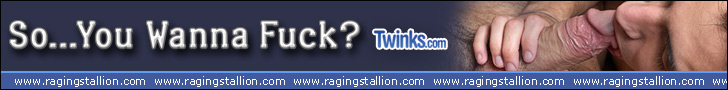 RagingStallion.com