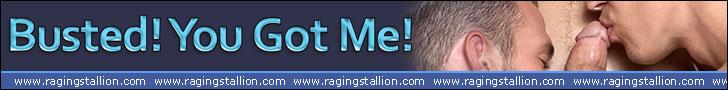 RagingStallion.com